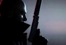 HITMAN 3: Game Review by Richard Cawley
