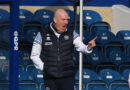 QPR boss Warburton slams his side for being too loose at the back at Peterborough