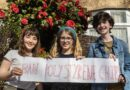Camberwell kids launch online petition to ban use of wasteful plastic in packing