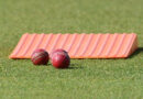 Cricket: Dulwich beat Bank of England to move back to top of the table