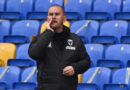 AFC Wimbledon boss Mark Robinson happy with 21-man squad – with chance young guns could be added to first-team fold