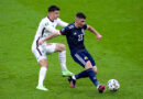 Mason Mount and Ben Chilwell to miss England's final group game – pair must isolate until June 29