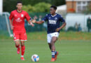 Millwall striker Abdulmalik on trial to land contract with Premier League Southampton