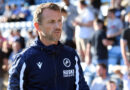 Millwall boss Gary Rowett gives his verdict on performance at Gillingham + 'brilliant' travelling fans