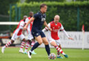 Millwall striker Matt Smith gives his verdict on QPR – as two clubs meet in opening Championship fixture