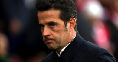 Fulham boss Silva pleased with two youngsters and the clean sheet