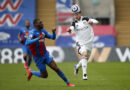 Crystal Palace land Joachim Andersen – who shone on loan at Fulham – on permanent deal