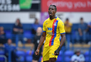 Four takeaways from Crystal Palace's 1-0 victory over Ipswich Town