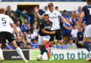Millwall boss Rowett: This could have been an important benchmark for us