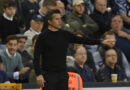 Silva believes there is more to come from Fulham if they can get injured players back