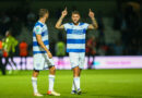 'We rode our luck' – QPR boss on EFL Cup penalty shootout win over Everton
