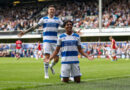 QPR boss unhappy at lack of a clinical touch in home reverse to Bristol City