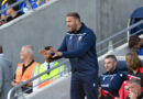 Bolton Wanderers manager Ian Evatt expects Nigel Adkins to be a success at Charlton Athletic