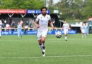 Non league round-up: Dulwich make early FA Cup exit as Bromley beat Barnet