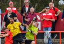 Welling United suffer yet another early FA Cup exit