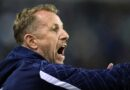 Millwall boss Rowett open to formation changes at The Den where some fans don't like five at the back