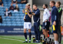 Millwall boss set to make changes to his side for EFL Cup tie against Leicester City