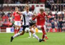 Five takeaways from Millwall's 1-1 draw at Forest – Smith loves the City Ground as Ojo collects his first assist