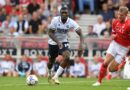 """""""He is going to be a very, very good player for us' – Millwall boss has praise for Liverpool loanee"""
