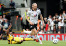 Fulham boss: We paid for missed chances against Reading