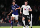 Fulham boss Marco Silva gives his verdict on EFL Cup penalty shootout loss to Leeds