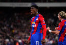 Premier League legend Henry impressed by Crystal Palace – but critical of Ayew's big second-half moment