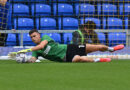 Four takeaways from AFC Wimbledon's 2-0 home defeat by Wigan