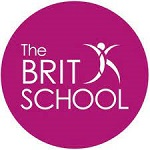 The BRIT School – Original, responsible, ambitious and free