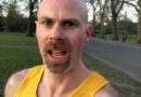Hercules Wimbledon AC round-up: McDowell smashes 5km PB in Under The Lights event in Battersea