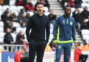 Four takeaways from Charlton's 1-0 win at Sunderland: Johnnie Jackson passes his first test with flying colours
