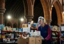 Foodbanks get ready for a huge demand after benefits are cut