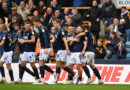Change of tactics and surprise use of Billy Mitchell pay off for Millwall manager Rowett – five takeaways from Millwall's 2-1 win over Stoke