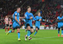 Four takeaways from Millwall's away day success at Sheffield United – Jed again underlines his importance as Cooper repeats scoring feat at Bramall Lane