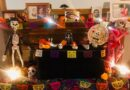 St Christopher's to take part in Day of the Dead celebrations