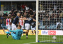 Stoke boss claims they deserved three penalties in defeat at Millwall